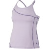 Mountain Hardwear Loess Tank Top - Women