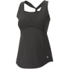 Mountain Hardwear Lhasa Sport Tank Top - Women
