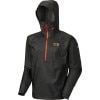 Mountain Hardwear Quasar Pullover