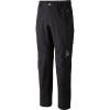 Mountain Hardwear Warlow Softshell Pant - Men's