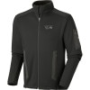 Mountain Hardwear Arlando Jacket