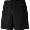 Mountain Hardwear Refueler Short