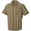Mountain Hardwear Fallon Shirt - Short-Sleeve - Men's