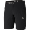 Mountain Hardwear Rifugio Trek Short