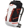 Mountain Hardwear Summitrocket 40 Backpack - 2440cu in