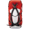 Mountain Hardwear - Miscellaneous 1