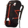 Mountain Hardwear Scrambler ULT 30 Backpack - 1850cu in