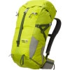 Mountain Hardwear Scrambler Trl 30