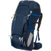 Mountain Hardwear Wandrin 48