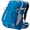 Mountain Hardwear Wandra 24-W