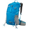 Mountain Hardwear Fluid 26 Backpack - 1585cu in