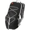 Mountain Hardwear Fluid 6 Backpack - 365cu in