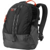 Mountain Hardwear Lander Backpack - 1600cu in
