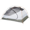 Mountain Hardwear Archer 2 Tent