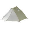 photo: Mountain Hardwear Hammerhead 3