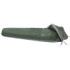 Mountain Hardwear Ethereal Bivy Pesto, Reg/Left Zip - Mountain Hardwear Ethereal Bivy Pesto, Reg/Left Zi,lightweight tent,single person tent