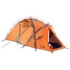 Mountain Hardwear EV 2 Tent 2-Person 4-Season