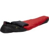 Mountain Hardwear Ultralamina 0 Sleeping Bag: 0 Degree Synthetic