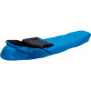 Mountain Hardwear Ultralamina 32 Sleeping Bag: 32 Degree Synthetic - Women's