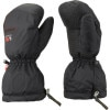 Mountain Hardwear Nilas Down Mitt
