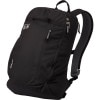 Mountain Hardwear Tablet Backpack - 1400cu in