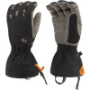 Mountain Hardwear Hydra EXT Glove