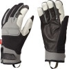 Mountain Hardwear Minus One Glove