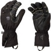 Mountain Hardwear Epic Gloves