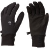 Mountain Hardwear Stimulus Stretch Glove - Men's