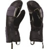 Mountain Hardwear Chawa Mitt