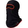 Mountain Hardwear Desna Balaclava