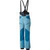 Mountain Hardwear Drystein Pant - Women