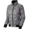 Mountain Hardwear Caramella Jacket