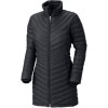 Mountain Hardwear Citilicious Down Parka - Women's