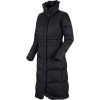 Mountain Hardwear Allston Down Coat - Women's