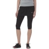 Mountain Hardwear Pacer 2-in-1 Skeggin - Women's