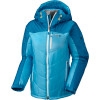 Mountain Hardwear B'Lady Jacket