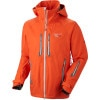 Mountain Hardwear Snowtastic Jacket - Men's