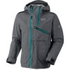 Mountain Hardwear Whole Lotta Jacket