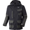 Mountain Hardwear A'parka'lypse Jacket - Men's