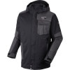 Mountain Hardwear Snowzilla Insulated Jacket