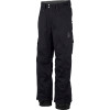 Mountain Hardwear Bomber Cargo Pant - Men's