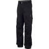 Mountain Hardwear Bomber Cargo Pant