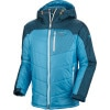 Mountain Hardwear B'Layman Jacket