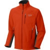 Mountain Hardwear G50 Softshell Jacket - Men's