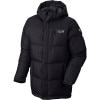 Mountain Hardwear Hunker Down Parka
