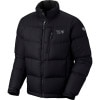 photo: Mountain Hardwear Men's Hunker Down Jacket