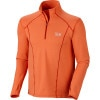 Mountain Hardwear Beta Power 1/4 Zip