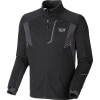 Mountain Hardwear Effusion Power Jacket - Men's