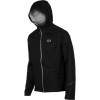 Mountain Hardwear Effusion Hooded Jacket - Men's